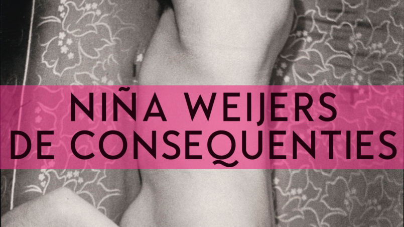 Nina weijers - De consequenties