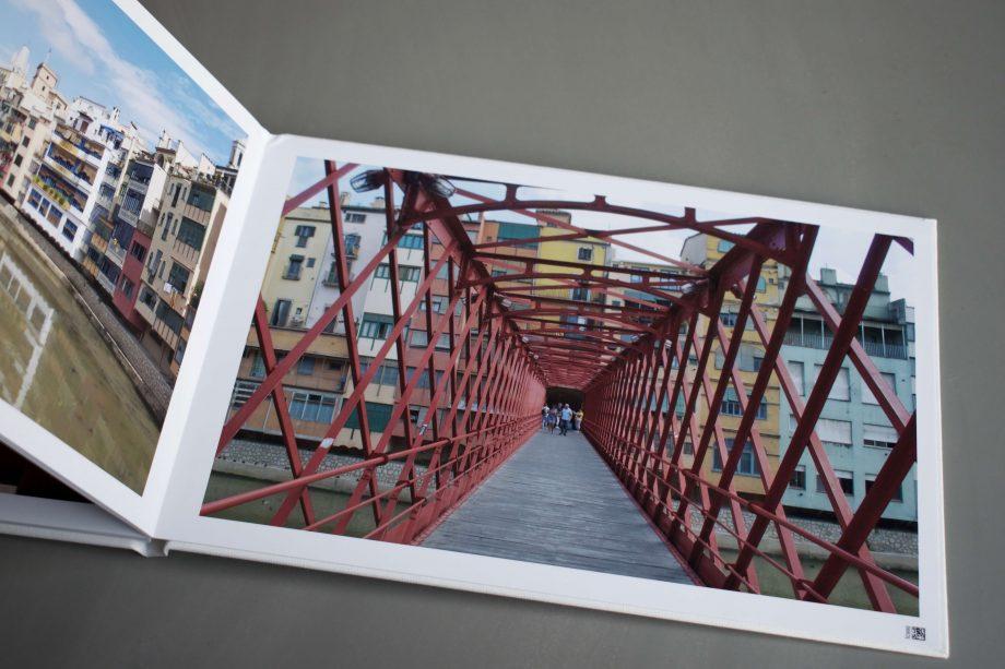 Saal digitaal test fotoboek